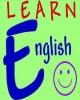 100 Chủ đề thi viết tiếng Anh