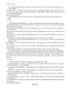 Ôn tập văn học 12 part 1