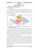 Chương 2: Lược khảo tài liệu tình hình chăn nuôi heo ở Vĩnh Long
