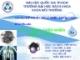 Tiểu luận: Xử lý nước thiên nhiên nhiễm  Arsenic