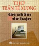 Tuyn tp th t xng ( phn 2)
