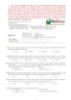 Tuyển tập đề kiểm tra môn vật lý lớp 12