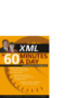 XML in 60 Minutes a Day phần 1