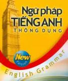 n tp ng php ting Anh