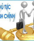 Thng t lin tch s 160/2012/TTLT-BTCBCT