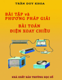 BI TP V PHNG PHP GII BI TP IN XOAY CHIU