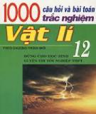 1000 CU TRC NGHIM VT L