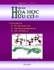 Ebook Bài tập Hóa hữu cơ (Tập 2)