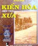 Kin Ha (Bn Tre) xa