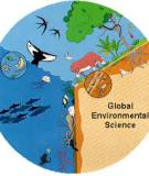 ENVIRONMENTAL SCIENCES (Specialized English course for Environmental Students) - Compiled by VO DINH LONG - HO CHI MINH UNIVERSITY OF INDUSTRY