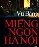 Ming ngon H Ni V Bng