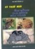 Kỹ thuật nuôi ếch đồng cua sông rùa vàng - KS Ngô Trọng Lư