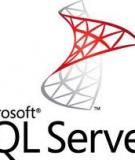 Ti liu SQL Server