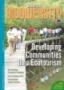 Asean Biodiversity: Developing Communities thru Ecotourism