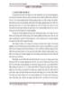 Báo cáo tốt nghiệp: Thực trạng kế toán bán hàng và xác định kết quả kinh doanh tại Công ty cổ phần Dạ Lan