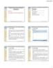 Bài giảng Giới thiệu về chương trình Excel -ThS. Nguyễn Kim Nam
