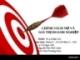 Tiểu luận tài chính doanh nghiệp: Chính sách nợ và giá trị doanh nghiệp