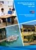Bộ công cụ du lịch có trách nhiệm tại Việt Nam - Dự án EU
