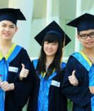 Tuyển tập các đề thi thử Đại học môn Toán khối A năm 2014 hay nhất
