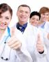 Giáo án điều dưỡng cơ bản về quy trình điều dưỡng và kiến thức cơ bản