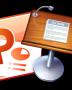 Tổng hợp các hướng dẫn chạy hiệu ứng trong Powerpoint