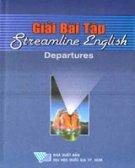 Giải Bài Tập Streamline English Departures
