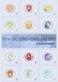 T Vi Cc Cung Hong o 2013